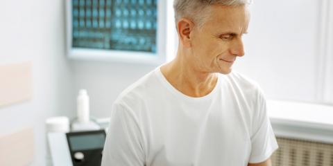 5 FAQ About Getting a Prostate Biopsy, Queens, New York