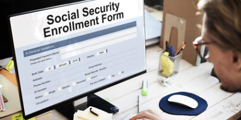 A Guide to Social Security Benefits: The Difference Between SSI & SSDI, Hempstead, New York