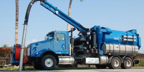 Bob's Sweetwater Pumping Service, Plumbing, Services, Kamuela, Hawaii