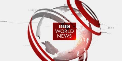 MI-Connection Announces The Launch of BBC World News on Their Digital Cable TV Service!, Mooresville, North Carolina