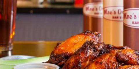A Brief History of Southern-Style Food & BBQ in America, Englewood, Colorado