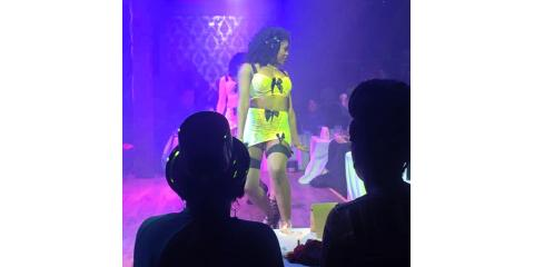 Need an Exciting Date Night Idea? Try a Burlesque Show!, St. Louis, Missouri