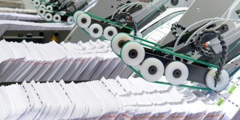 Copy Services, Printing Services, Services, Wailuku, Hawaii