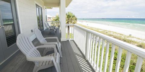 Spend Spring in Panama City Beach!, Panama City Beach, Florida
