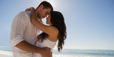8 Reasons to Get a Vasectomy, High Point, North Carolina