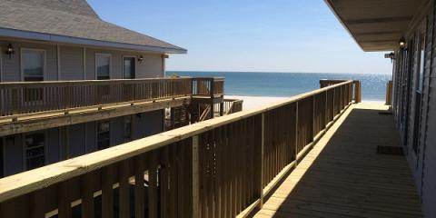 Beachfront 603 is an affordable beach vacation alternative , Gulf Shores, Alabama