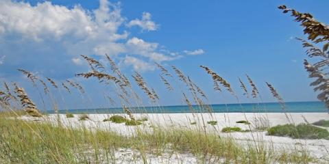An Introduction to Gulf Shores Vacation Rentals Through Sunset Properties, Gulf Shores, Alabama