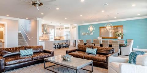 Up to 25% Off Beach Therapy This April, Navarre Beach, Florida