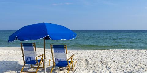4 Reasons to Book a Beach Vacation Rental This Winter, Gulf Shores, Alabama