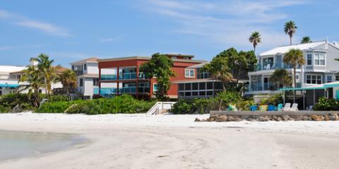 Why You Should Vacation in Orange Beach Rental Condos, Orange Beach, Alabama