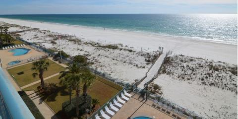 Planning for Spring Break? Why a Beachfront Vacation Rental Is the Perfect Option, Gulf Shores, Alabama