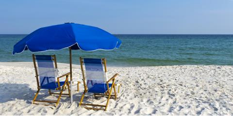 Enjoy the Trip with an Entertainment Package and Beachfront Vacation Rentals , Gulf Shores, Alabama