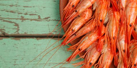 Book Your Beachfront Vacation Rental for the National Shrimp Festival This October!, Gulf Shores, Alabama