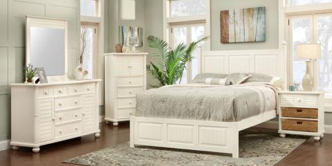 Direct Furniture In Foley Al