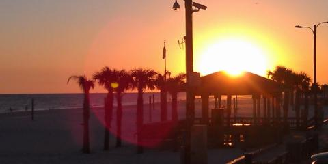 4 Things to Do on Your Beachside Vacation in Gulf Shores, Gulf Shores, Alabama