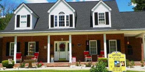 Beacon of Hope Realty, Real Estate Agents, Real Estate, Grayson, Kentucky