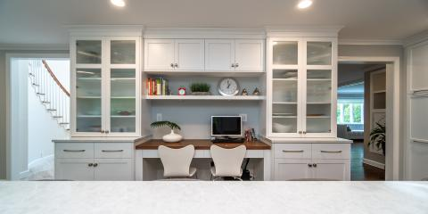 3 Questions to Ask Your Kitchen Contractor, Terramuggus, Connecticut