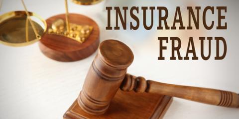 A Beatrice Commercial Insurance Company Shares 3 Methods for Preventing Insurance Fraud, Beatrice, Nebraska