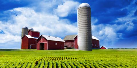 A Farm Insurance Company Discusses 5 Factors to Consider Before Purchasing Farmland, Beatrice, Nebraska