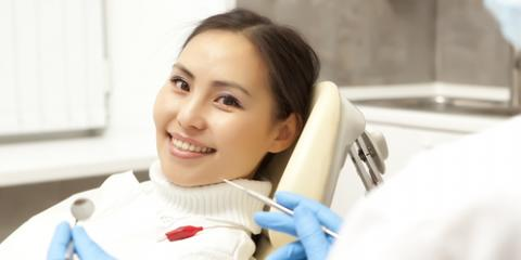 What to Expect From a Professional Dental Cleaning, Superior, Nebraska