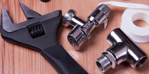 4 Plumbing Tools All Homeowners Should Own, Beatrice, Nebraska