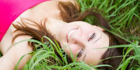 7 Easy Dental Care Tips From a Respected Family Dentistry, Elizabethtown, Kentucky