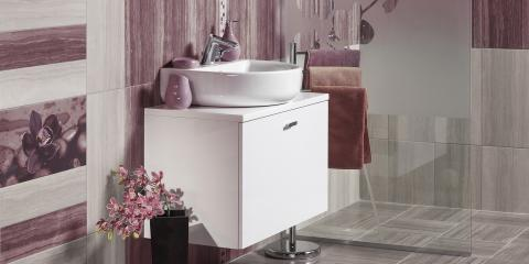 3 Reasons to Consider Bathroom Remodeling Before Selling Your Home, Covington, Ohio