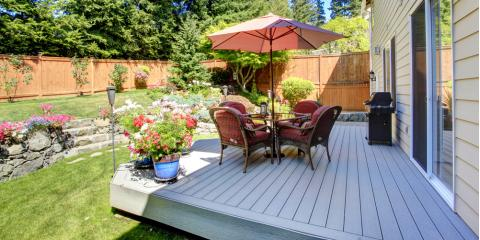 5 Questions to Ask Before Hiring a Deck Contractor, Lehigh, Pennsylvania