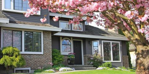 5 Ways to Enhance Your Yard With Hardscaping, O'Fallon, Missouri