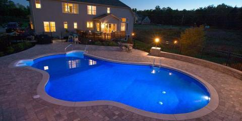 Pettis Pools & Patio: Rochester's Most Trusted Pool Specialists, East Rochester, New York