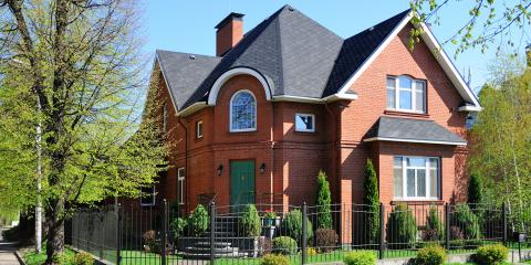 The First Steps You Should Take to Buy a Home, Hazelwood, Missouri