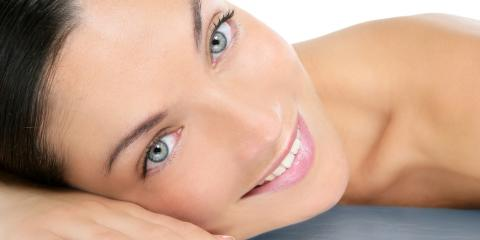 Winchester's Favorite Dermatologists Answer Common Botox® FAQs, Winchester, Virginia