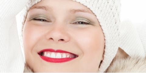 Invisalign From Anchorage Orthodontic Associates Provides a Crystal Clear Alternative to Traditional Braces, Anchorage, Alaska