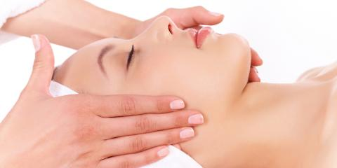Beauty Salon Shares 5 Benefits of Regular Facial Treatments, Los Angeles, California