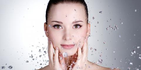 Score 2 Hour Beauty Salon Valet Parking Free With This Deal!, Los Angeles, California
