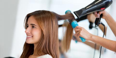Special Treat: Beauty Salon Deal for Only $150, Milford, Ohio