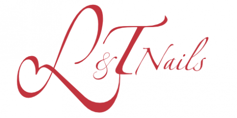 Celebrate Valentine's Day With 20% Off at L&T Nails, Sycamore, Ohio