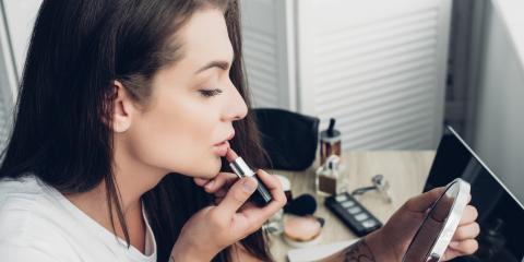5 Easy Makeup Tips for Wintertime , Boston, Massachusetts