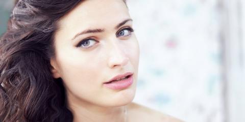 Get Healthy Beautiful Hair With 6 Tips From Cincinnatis Best