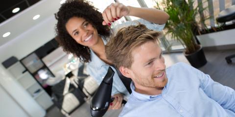 3 Skills You Will Learn in Beauty School, Springfield, Missouri