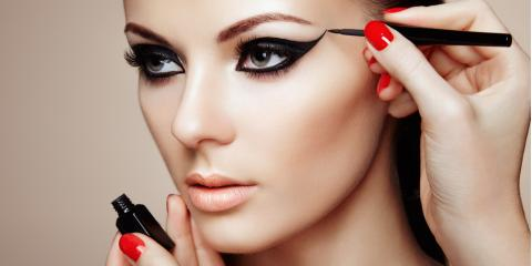 What Supplies Do You Need to Attend Beauty School?, Hempstead, New York