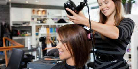 3 Questions to Ask About Your New Hairstyle, Northeast Jefferson, Colorado