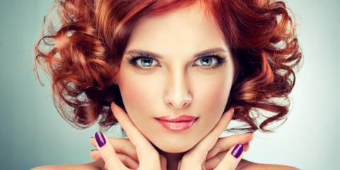 3 Benefits to Scheduling a Consultation With Your Hairstylist, Northeast Jefferson, Colorado
