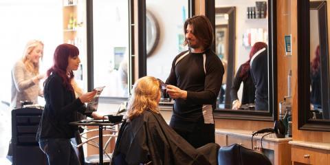 Beauty By Zangi, Hair Salon, Health and Beauty, Walpole, Massachusetts