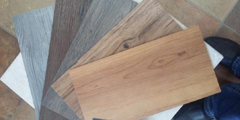Luxury Vinyl Plank Flooring Special , West Whitfield, Georgia