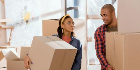 4 Tips for Moving During COVID-19, Rochester, New York