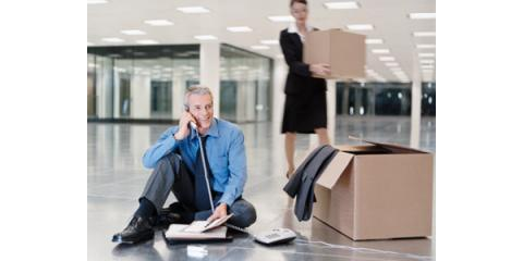 Switching Offices? Hire The Experts in Commercial Moving at Becker Movers For Help!, Rochester, New York