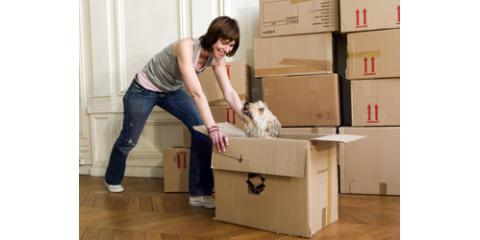 Moving Will be a Stress-Free Experience With Help From Rochester's Best Moving Company , Rochester, New York