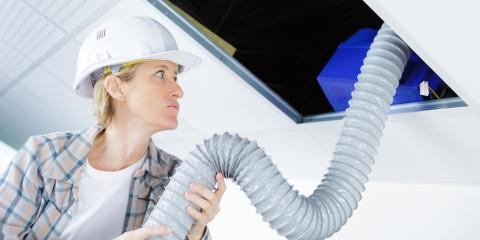5 Qualities to Look for in an HVAC Contractor, Beckley, West Virginia