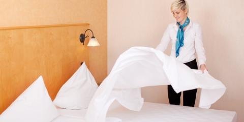 3 Important Steps to Prevent a Bedbug Infestation, Concord, North Carolina